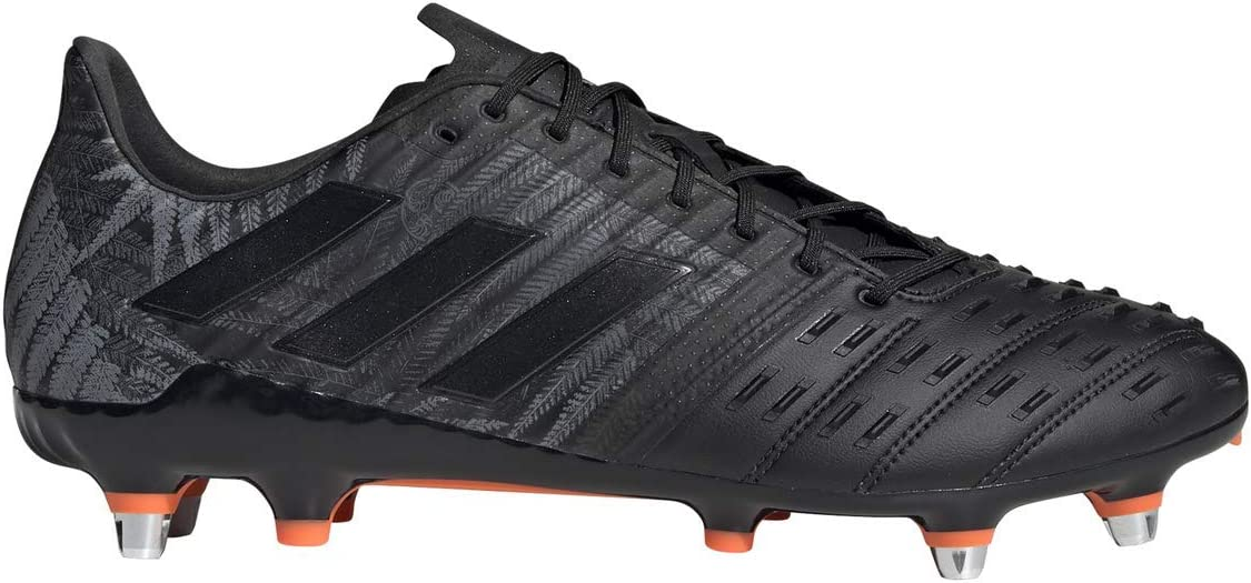 adidas Predator Award Malice Rugby Attention brand Other F36360 Black Boot