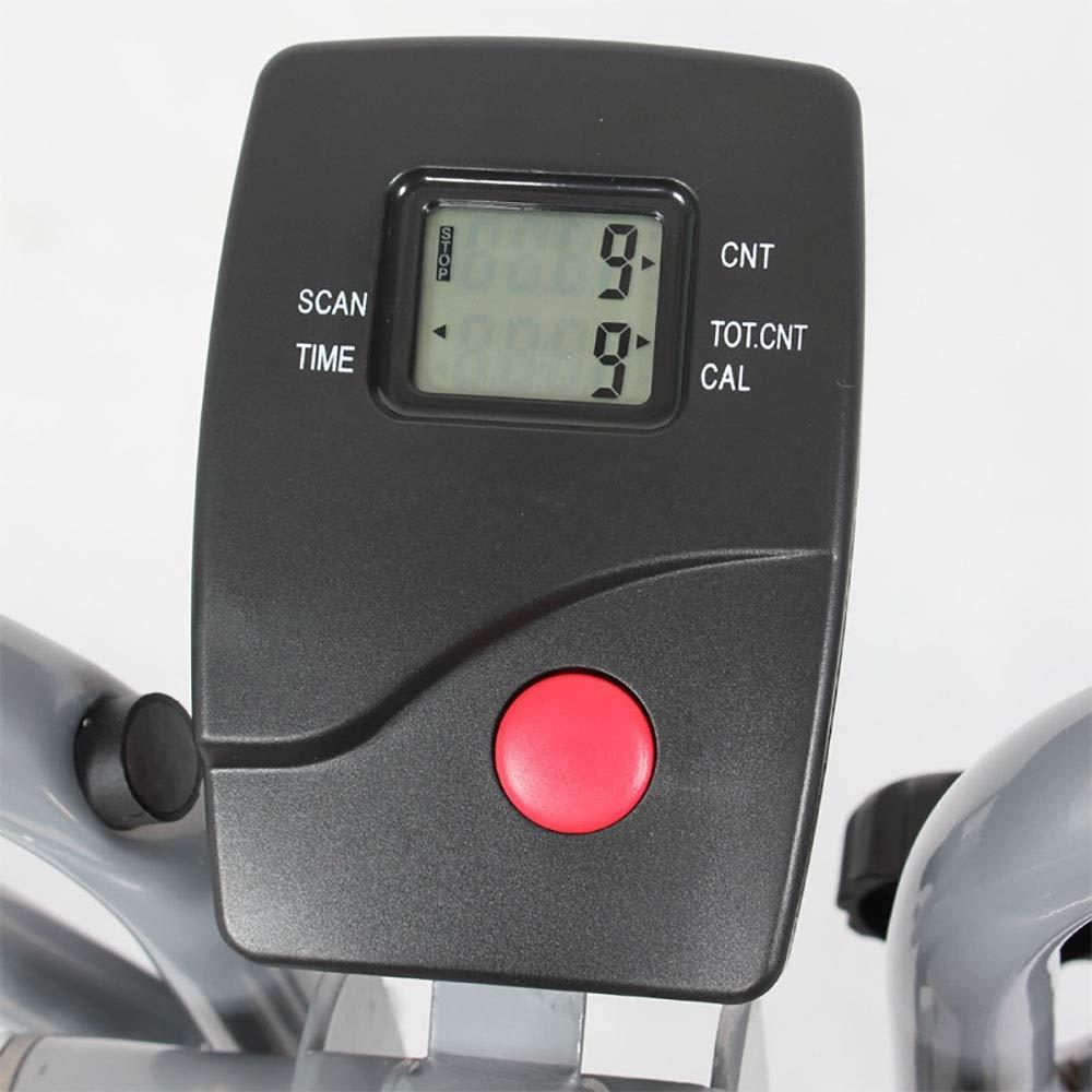 Deportes Spinning Aerobic Bicicleta de ejercicio Bicicleta ...