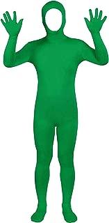 Best idubbbz green suit buy Reviews
