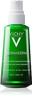 Vichy Normaderm anti-onzuiverheden verzorging
