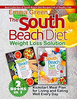 south beach diet where to buy