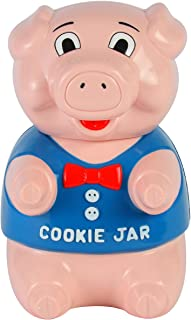 Best oinking cookie jar Reviews