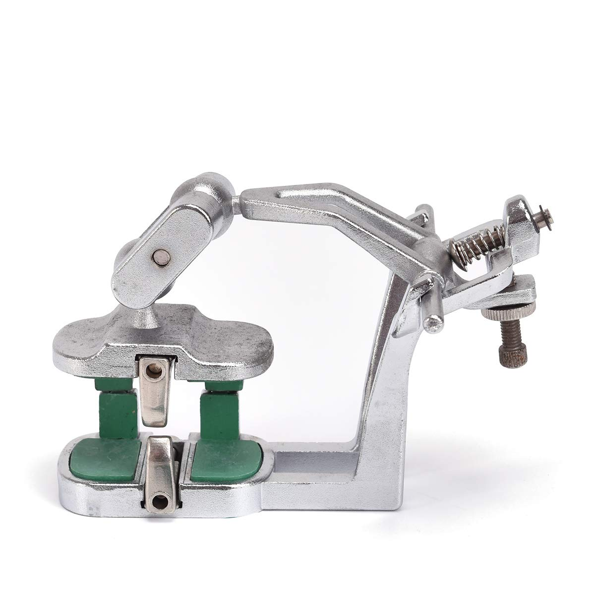 Annhua Dental Articulator Type 1 Occluding Device for Lab Selling Sales for sale rankings Frame