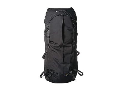 Burton Skyward 30L (Black Cordura) Day Pack Bags