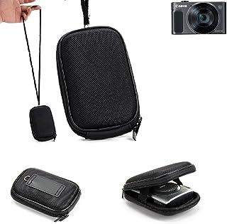 Bolsa de cámara para Sony dsc-hx60v estuche funda protectora foto Estuche duro