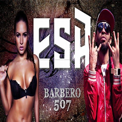 Barbero 507