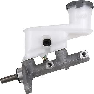Beck Arnley 072-9754 Brake Master Cylinder