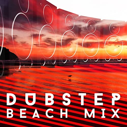 Dubstep 2015, Dubstep Masters & Dubstep Mix Collection