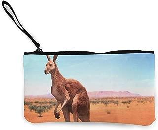 Best kangaroo sack coin purse Reviews