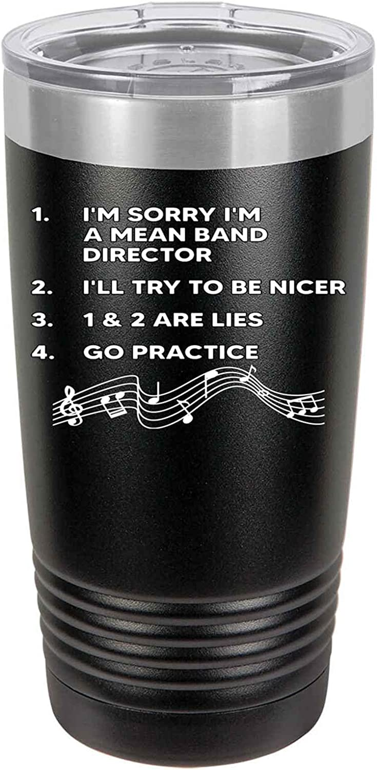 I'm Sorry I Am A Mean Greatest Max 44% OFF Band Pre Assignment New Free Shipping Manager
