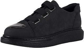 Chekich CH251 - Sneakers da uomo, per il tempo libero