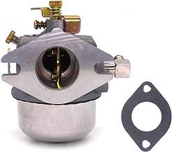 NIMTEK NEW Carburetor Carb for Kohler Magnum KT17 KT18 KT19 M18 M20 MV18 MV20 52-053-09/18/28