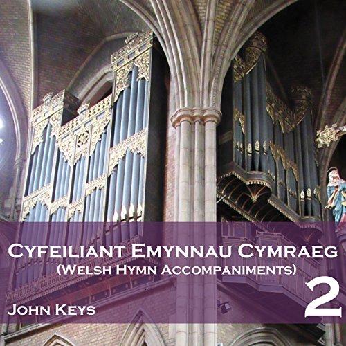 Y Mae'r Ymdrech Yn Parhau (Aberystwyth) (Instrumental Version)