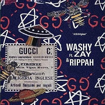 Gucci Certified