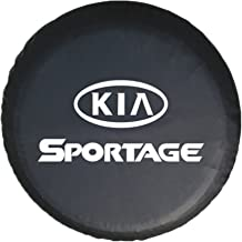 Best kia sportage tires Reviews