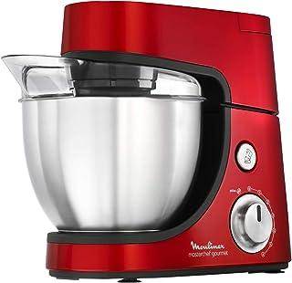 Amazon.es: Moulinex - Robots de cocina y minipicadoras / Batidoras, robots de cocina y mini...: Hogar y cocina
