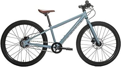 Cleary Bikes Meerkat 24in 5-Speed Bike - Kids'