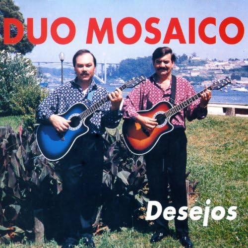 Duo Mosaico