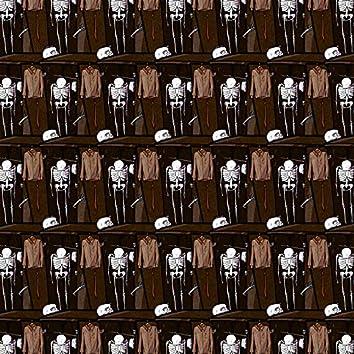 Скелеты в шкафу (Prod. by NMELNIK)