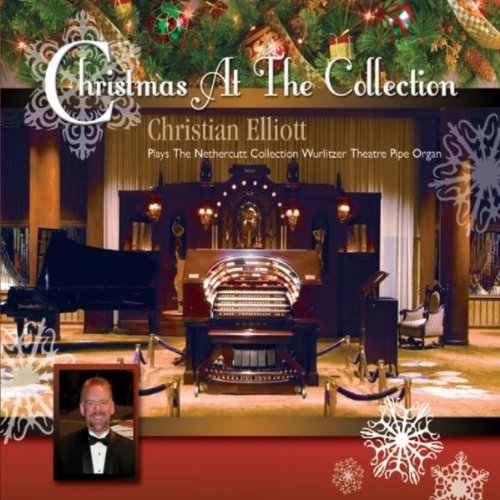 Need A Little Christmas.Medley We Need A Little Christmas Let It Snow By Christian