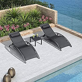 Best tanning chair Reviews