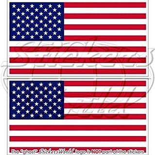 Color : A, Size : 60X150cm 24X59inch Stickers frigo Les fleurs /éclosent 3D en gros Art Selfadhesive R/éfrig/érateur autocollant R/ÉFRIG/ÉRATEUR Couverture Papier peint 60x150cm 60x180cm 100x180cm