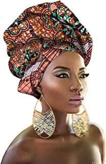 Best traditional african accessories Reviews