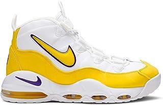 Nike AIR MAX Uptempo '95