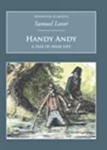 Handy Andy: A Tale of Irish Life (Nonsuch Classics)