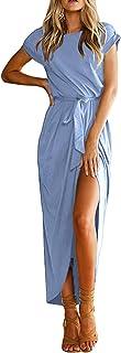 Sommerkleider sind die perfekte Ergänzung für Ihre Garderobe