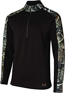 Best under armour realtree camo jacket Reviews