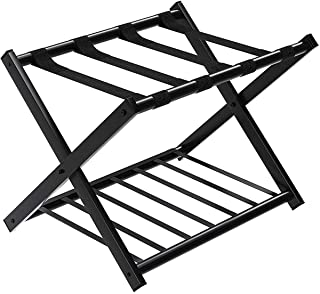 Best folding luggage rack for bedroom Reviews