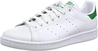 adidas Stan Smith, Basket Homme