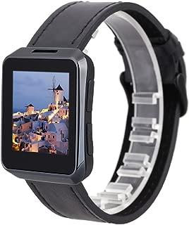 Z023 Bluetooth BT4.0 Smart Watch Display Screen Sleep Monitor Reminder Pedometer Remote Shooting Heart Rate