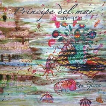 Príncipe del Mar