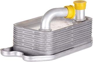 1 Pack BECKARNLEY 039-6668 Oil Cooler Seal