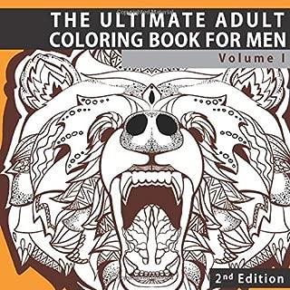 Best x men coloring pages free Reviews