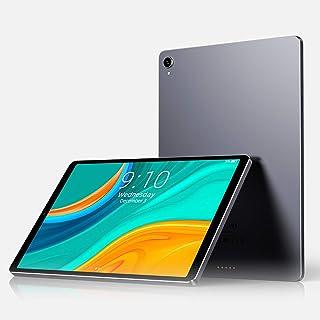 CHUWI Hipad Plus タブレット 11インチ RAM4GB/ROM128GB 2176×1600 IPSディスプレイ Android10.0搭載 Wi-Fiモデル BT4.2 5MP+12MPデュアルカメラ