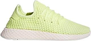 adidas Womens Deerupt Runner Casual Shoes,