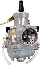Vm Round Slide Carburetor 32Mm