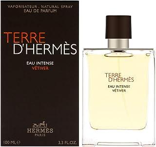 Hermès Agua de perfume para hombres - 100 ml.