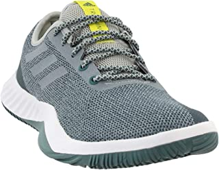 Mens Crazytrain Lt Cross Training Athletic Shoes,