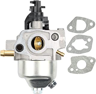 Hilom Carburetor for Kohler 14 853 49S 1485349S fits XT650 XT675 XT149 20371 Courage XT6 XT7 Toro Husqvarna MTD Engine Carburetor Stens 520-706