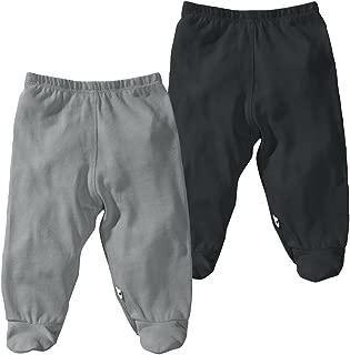 soy pants