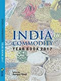 India Commodity Year Book 2017