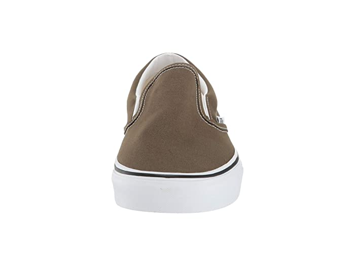 Vans Classic Slip-on™ - Zapatos Tenis > De Atletismo