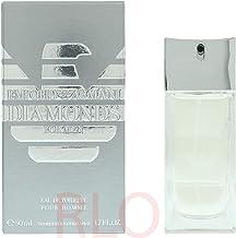 Giorgio Armani Emporio Diamonds for Men, Eau de Toilette