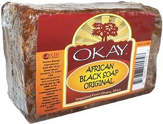 african black soap website