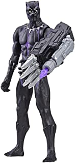 black panther power fx