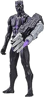 Best black panther titan hero power fx pack Reviews